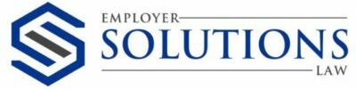 Employer Solutions Law